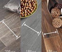 Ламинат какой фирмы лучше выбрать для прочного напольного покрытия