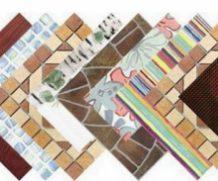 Преимущества керамической плитки — залог ее неизменной популярности