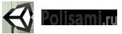 Полы Сами.Ру - Портал про полы и напольные покрытия