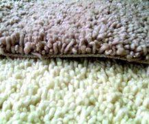 Шерстяной ковролин – высокотехнологичный и современный материал